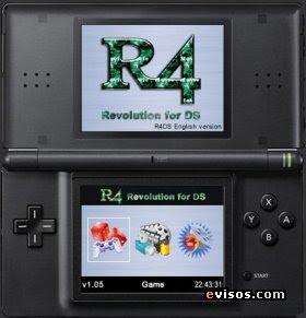 Descargar Juegos Nintendo Ds Rooms