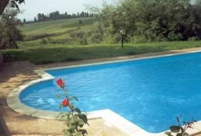 Case roma blog villa in vendita roma castelli romani for Case in vendita castelli romani