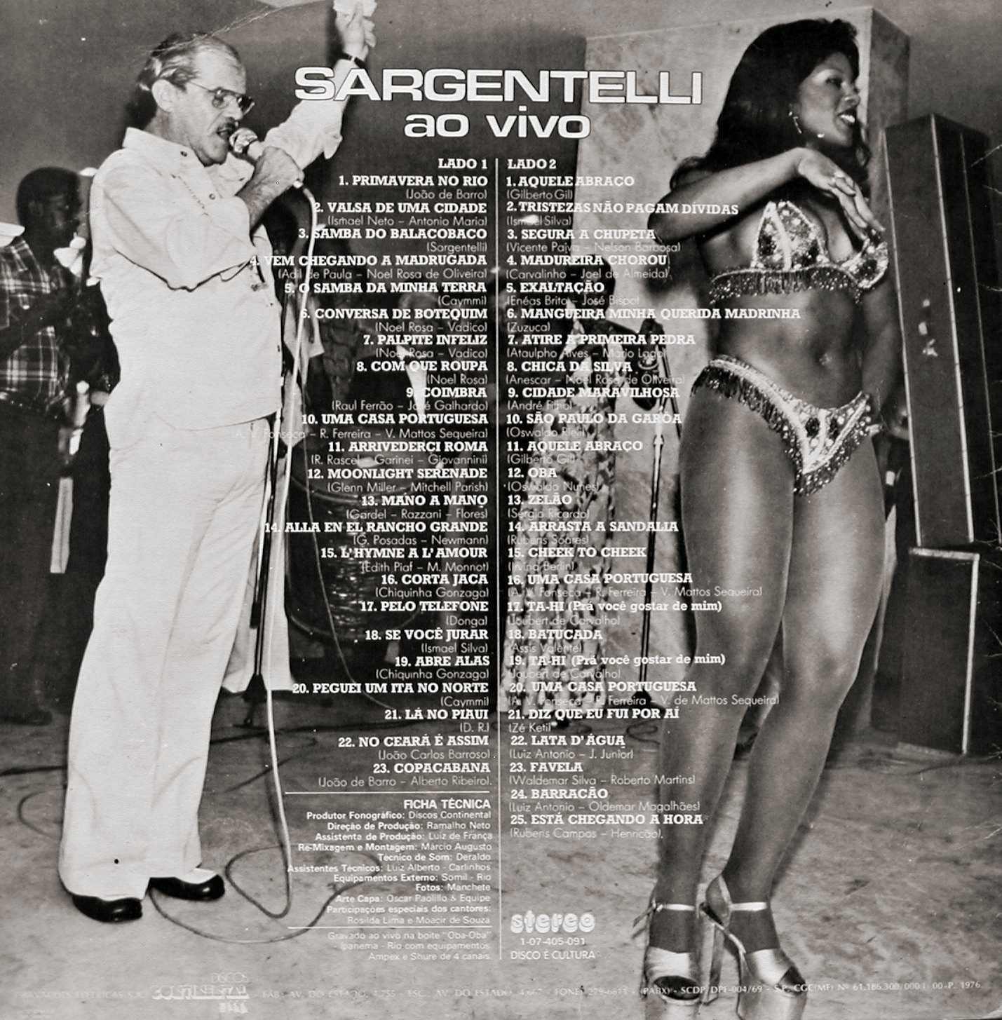 [sargentelli+ao+vivo+Bp+contra+capa]