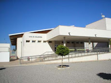 El meu institut
