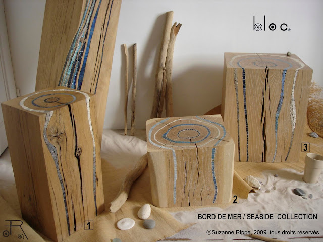 http://2.bp.blogspot.com/_ubh3fqfcrkQ/S19IGgnW8YI/AAAAAAAAETk/d-vUIOpas6w/s640/Bloc+bord+de+mer-seasideSuzanne+Rippe.JPG