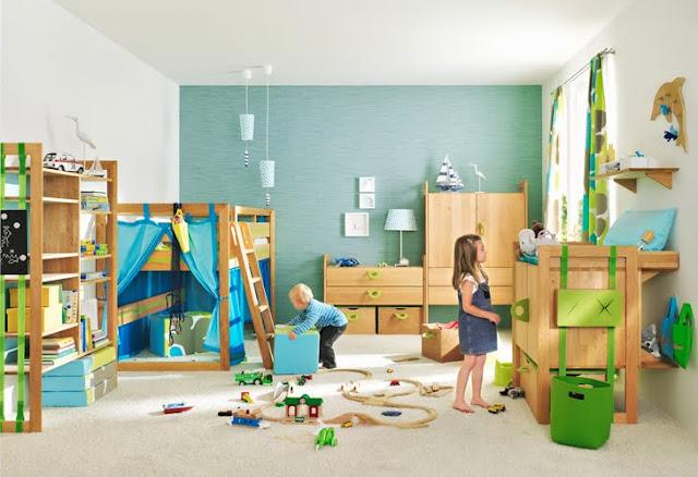 trendoffice interior design week cologne 2010 preview. Black Bedroom Furniture Sets. Home Design Ideas