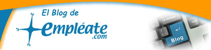 Empleo y Capacitación Profesional | Blog de Empléate.com