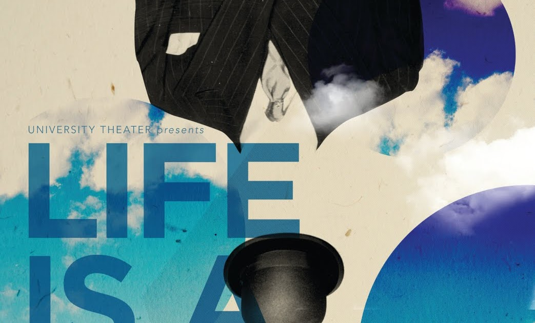 calderon life dream essay Life is a dream in life is a dream lifeisadream essay in life is a dream, calderon uses contrast and juxtaposition to create a confusing an.