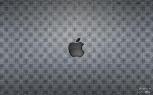 Wallpaper For Apple Mac. apple mac wallpaper. best