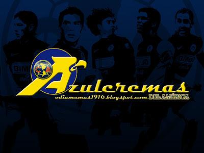 club america wallpaper. del América Wallpaper