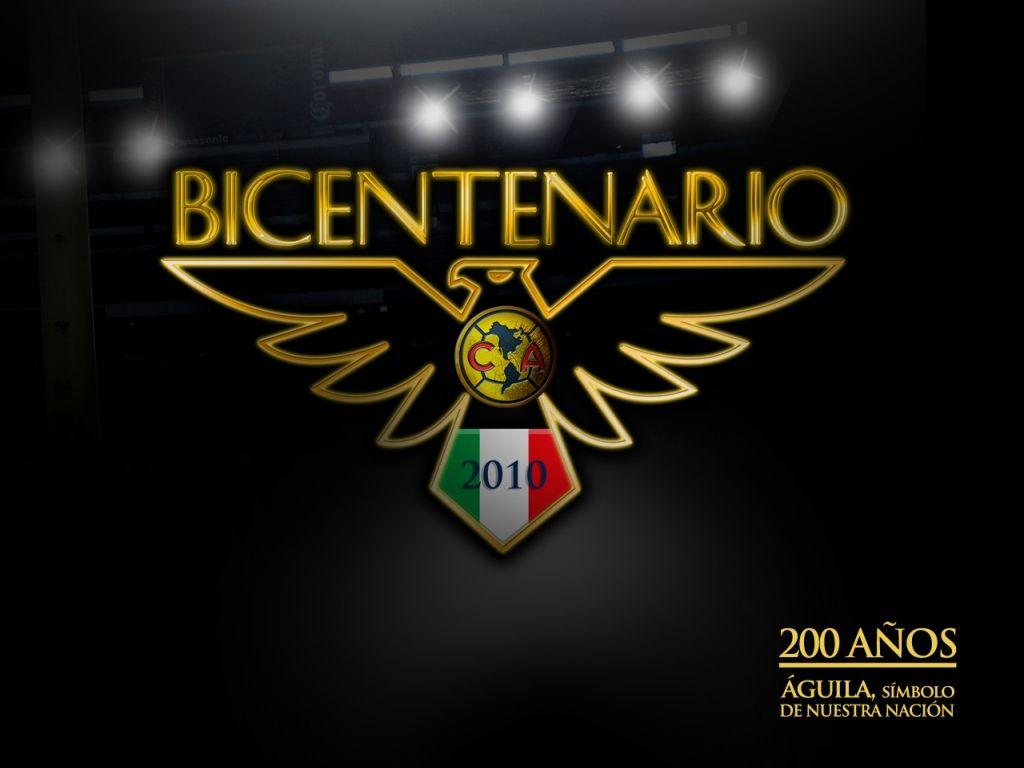 http://2.bp.blogspot.com/_uc1wkST8eYg/TJKqR6LGKaI/AAAAAAAAC8k/jKLL2Nwb0l0/s1600/wallpaper-bicentenario-guila-real-1024x768.jpg