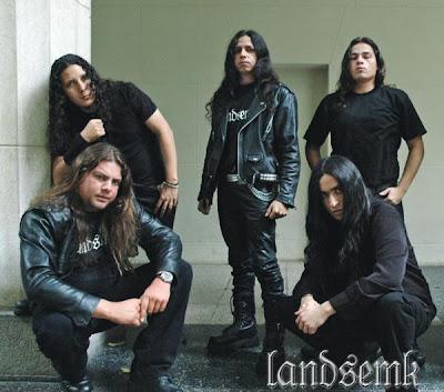 LandSemk - Angeles del Metal (2006) Landsemk+1