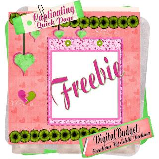 http://digitalbudget.blogspot.com