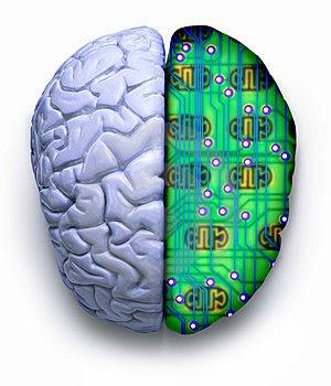 external image cerebro+ordenador+2.jpg