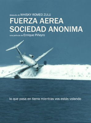 25 peliculas argentinas que tenes que ver antes de morir
