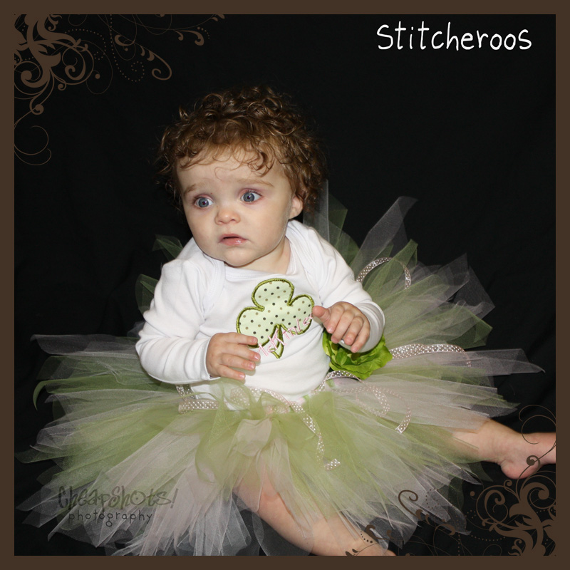[st.+pattys+day+tutu+2]