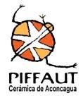 Blog Cerámica Piffaut