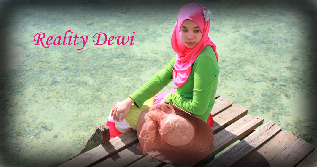 Reality Dewi