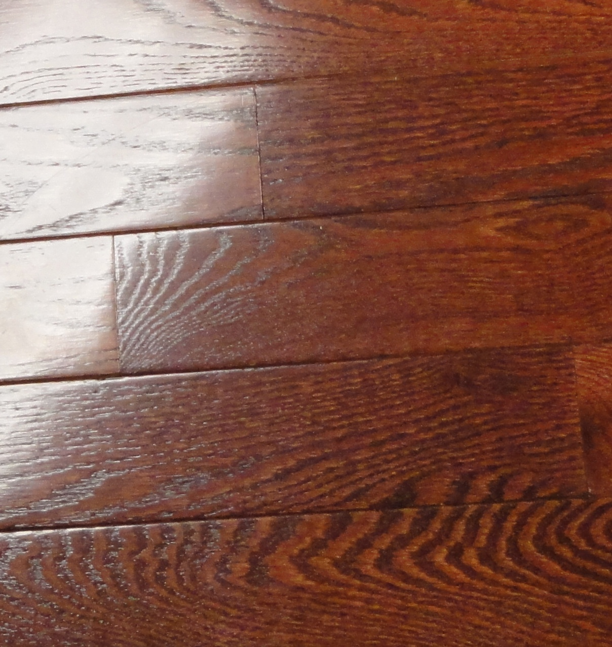 Linoleum wood flooring ask home design for Linoleum wood flooring