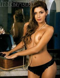 yesica narvaez topless sexy girls photos