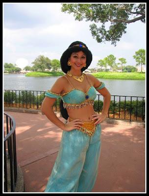 princess jasmine tiger. adult princess jasmine