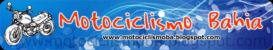 Motociclismo Bahia