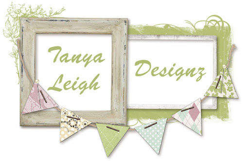 Tanya Leigh Designz