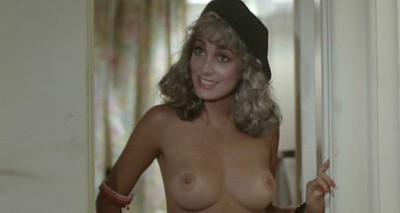 Sherry Lansing Nude - Hot Girls Wallpaper