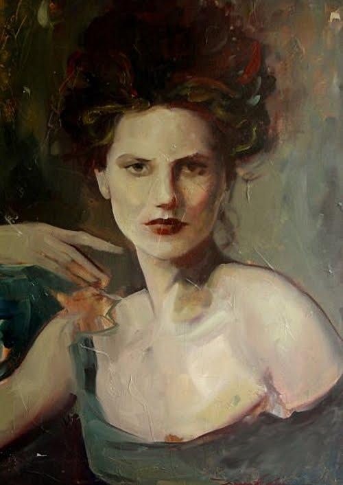 Artodyssey Donna Cassaro Hughes