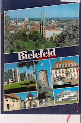 Postcard Archive:: Click image and  view all of the postcards in the archive