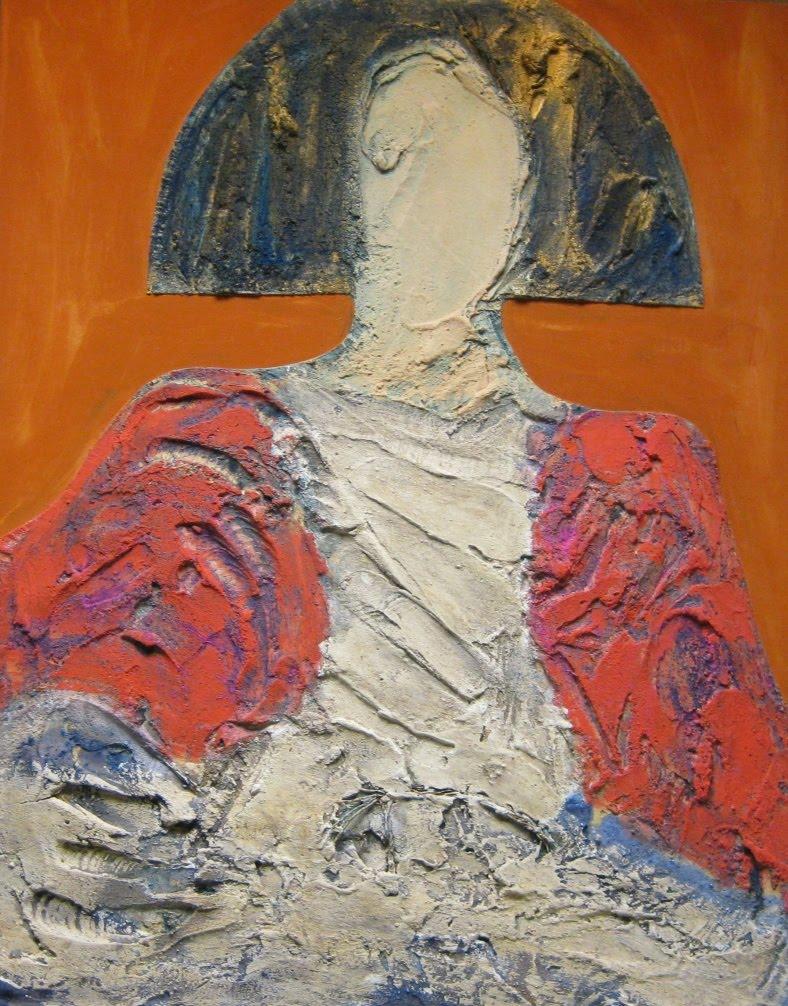 Mirarte las meninas de espuny - Trabajos de pintor en madrid ...