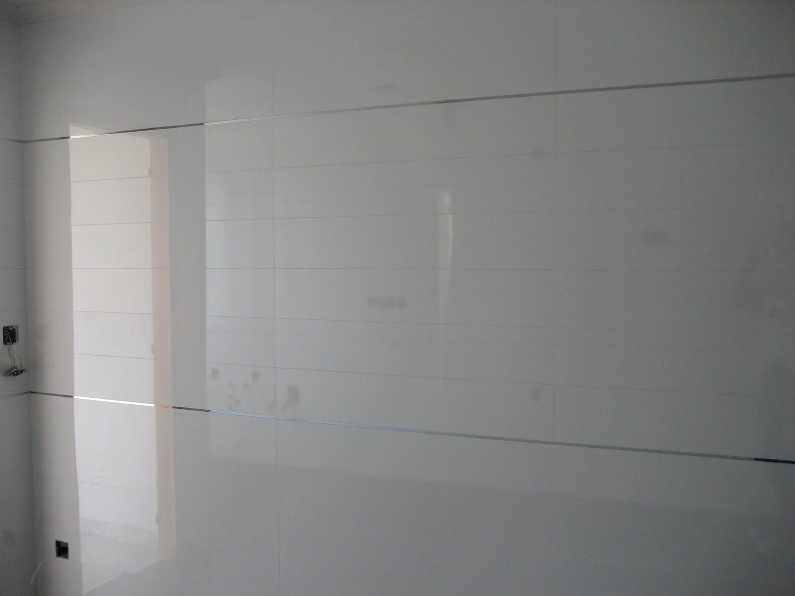 Alicatados y solados azulejo rectificado - Azulejos rectificados cocina ...