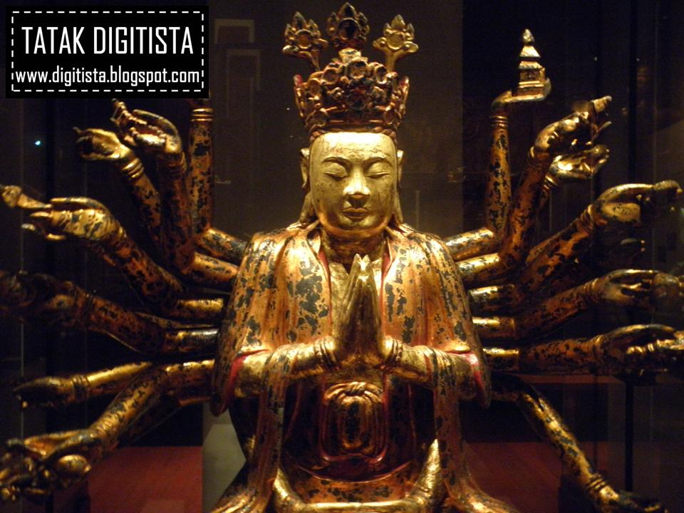 how buddhism started in china in the 1st century Spread of buddhism in china buddhism started gaining entry into china around 1st century ce spread of buddhism in japan.