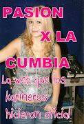 MAS FOTOS DE KARINA 2010 xxx