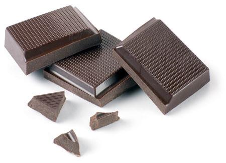 http://2.bp.blogspot.com/_ud7luGzxU94/TIhd1nCtqbI/AAAAAAAAAEs/_zpVnThPf2E/s1600/darkchocolate.jpg
