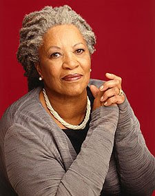 over coming the past toni morrison The toni morrison society is a non-profit literary organization that consists of   over the last twenty-four years, the society has launched major scholarly and.
