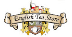 The English Tea Store