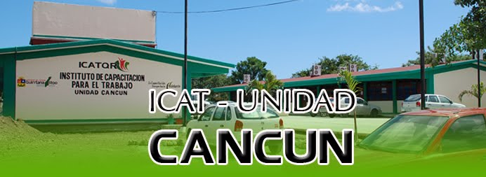 UNIDAD DE CAPACITACION CANCÚN