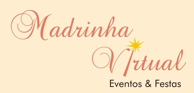 MADRINHA VIRTUAL