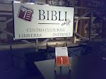 FEMMINA DE LUXE ALLA BIBLI DI ROMA - PHOTOGALLERY