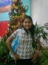 foto natal 2009