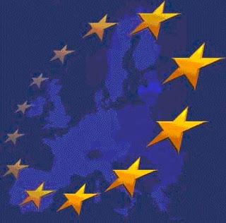 La educación en Europa