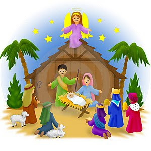 free nativity clip art 081510 u00bb vector clip art free clip silhouette manger scene clipart silhouette manger scene clipart