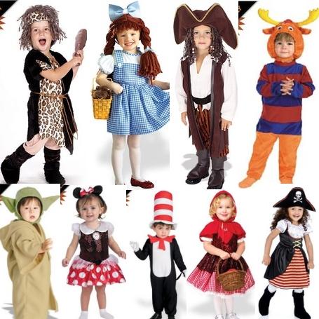 http://2.bp.blogspot.com/_ue2_vDGeEV8/TR9hIJqmqyI/AAAAAAAAFK8/XD03zZwsIGU/s1600/toddler+halloween+costumes.jpg