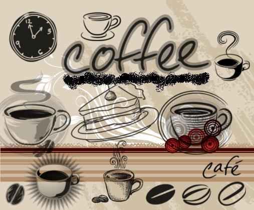 coffee clip art 011311187 vector clip art free clip art images