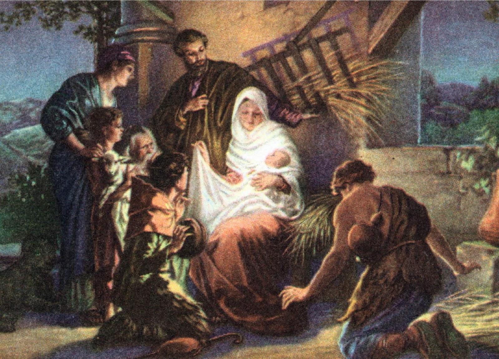 Fotos donde nacio jesus 65