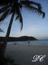 pulau perhentian(trg)