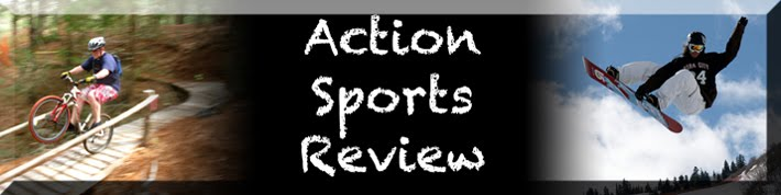 Action Sports Review
