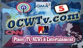 Pinoy Global TV