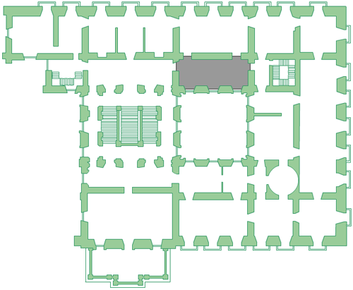 plano 1-16