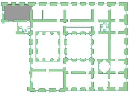 plano 2-16