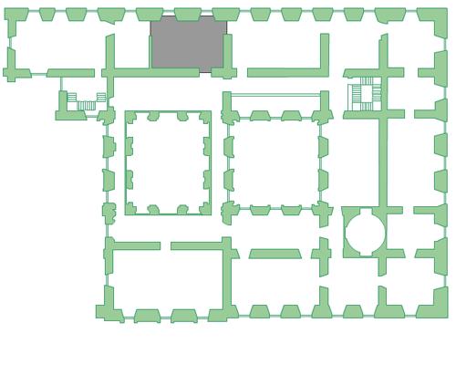 plano 2-14