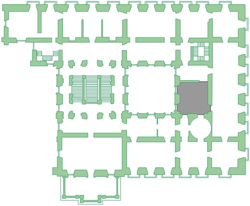 plano 1-14