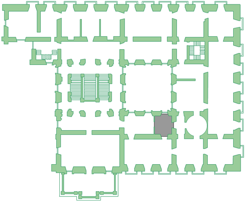 plano 1-5